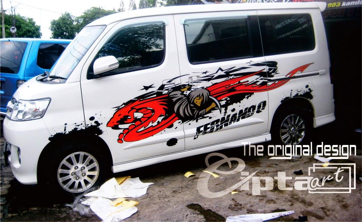 gambar mobil honda civic tahun 2000
