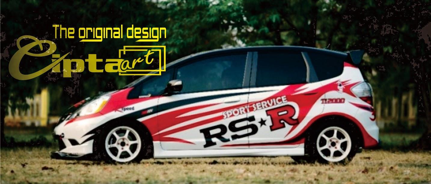 Gambar Mobil    Honda    Civic Tahun 2000  Rommy Car