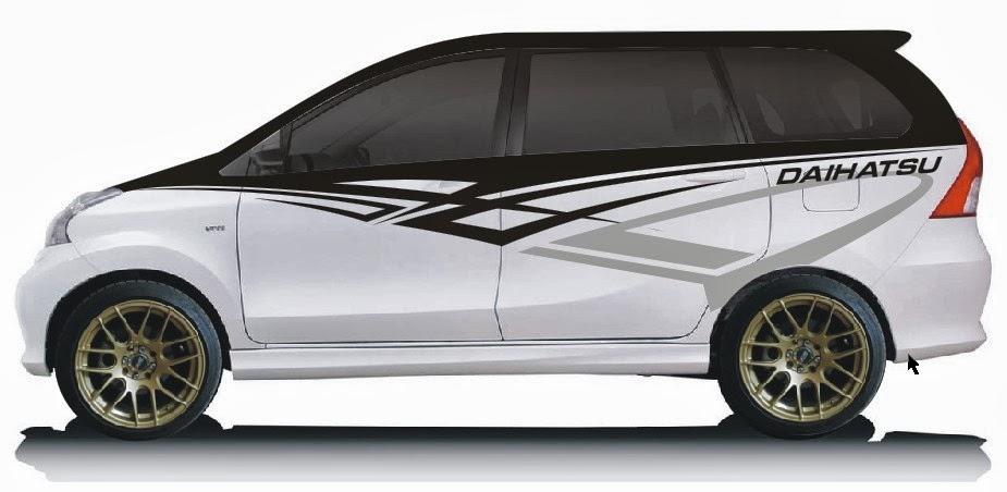 Mobil Murah 2014 Newhairstylesformen2014 Com